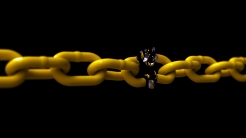 Breaking the Chains Pt. 2